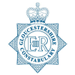 Gloucsetershire Constabulary logo