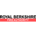 Royal Berkshire Fire Authority logo
